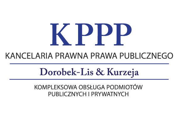 Kancelaria Prawna Prawa Publicznego
